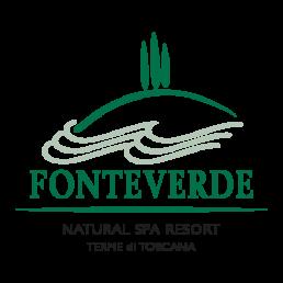 Genivs Loci - Clients -Fonteverde - San Casciano dei Bagni