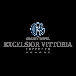Genivs Loci - Clients - Grand Hotel Excelsior Vittoria - Sorrento