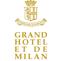 Genivs Loci - Clients - Grand Hotel et de Milan - Milano