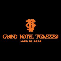 Genivs Loci - Clients - Grand hotel Temezzo - Como
