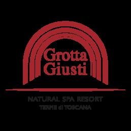 Genivs Loci - Clients - Grotta Giusti Spa Resort - Terme Monsummano
