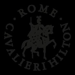 Genivs Loci - Clients - Hotel Bulgari - Roma