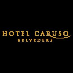 Genivs Loci - Clients - Hotel Caruso Belvedere - Ravello