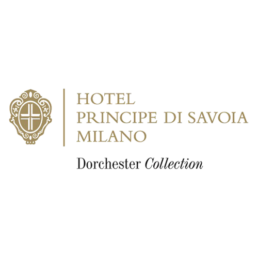 Genivs Loci - Clients - Principe di Savoia - Milano
