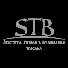 Genivs Loci - Clients - Società Terme & Benessere - Tuscana