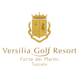 Genivs Loci - Clients - Versilia Golf Resort - Tuscany
