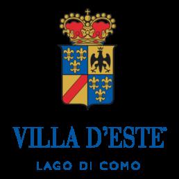 Genivs Loci - Clients - Villa D'Este - Como