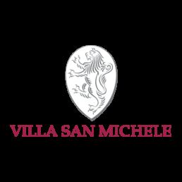 Genivs Loci - Clients - Villa San Michele - Florence