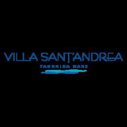 Genivs Loci - Clients - Villa Sant Andrea - Taormina